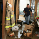 Flooded Basement Cleanup NY
